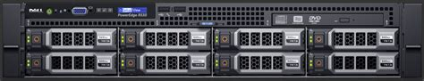 Intel Xeon 6c E5 2620v3 85w 24ghz1866mhz15mb 8gb 600gb Sas 10k mt 482 preturi rezultate mt 482 lista produse preturi pret desc