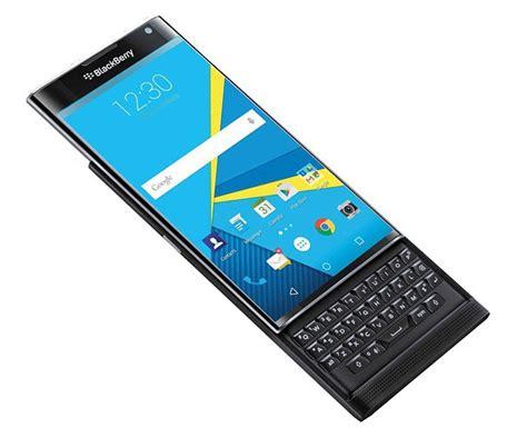 Blackberry Priv New Bnib Original blackberry priv conhe 231 a o android seguro que pode