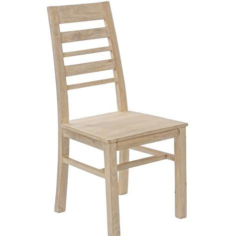 sedie country legno sedia legno country chic mobili provenzali on line