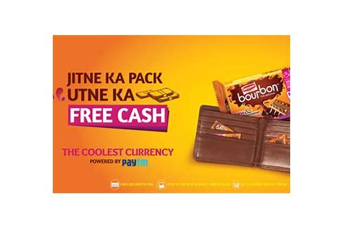 paytm coupons bourbon