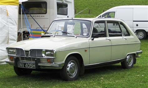 lada vintage anni 70 file renault 16 ca 1969 ie a fairly early one jpg