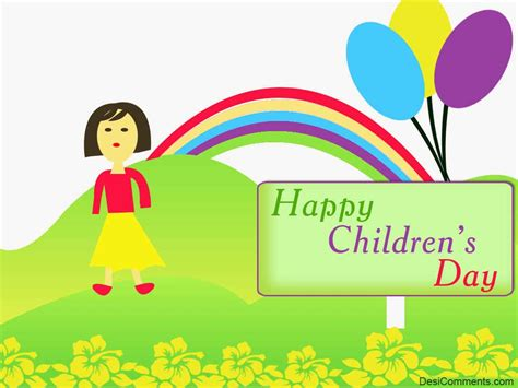 in s day happy children s day desicomments