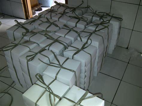 pesan antar nasi kotaknasi kuningnasi bungkus nasi