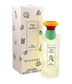 Bvlgari Petit Et Mamans Parfum bvlgari petits et mamans 100ml edt bvlpep01 163 22 95 pharmocare