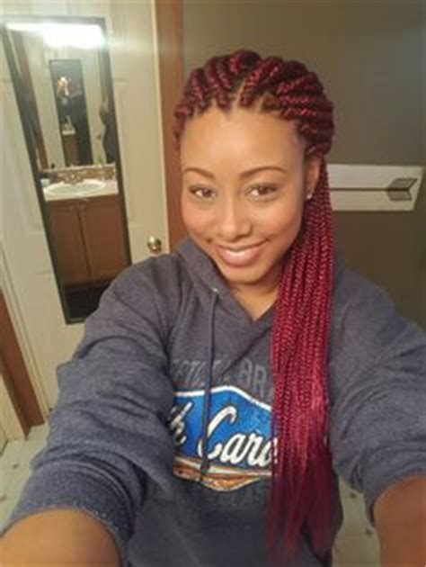 box braids with straight ends 1000 images about box braids for kids on pinterest box