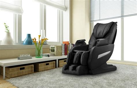massage recliners for sale massage chair best reclining massage chair with heat