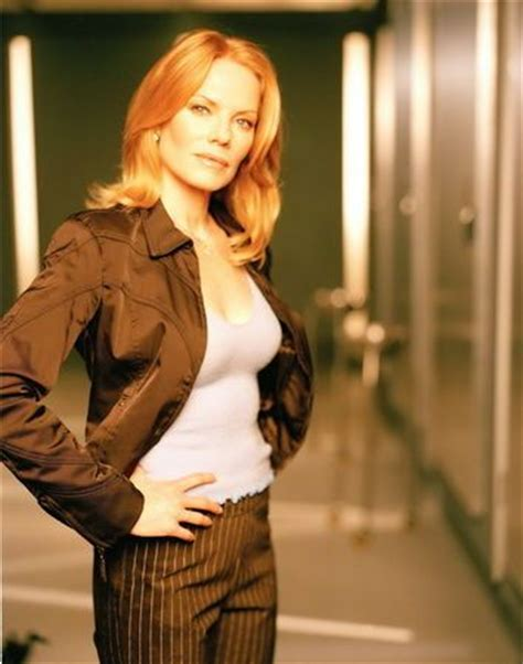 123 best images about csi willows sidle on pinterest
