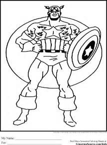 captain america shield coloring page the coloring pages captain america shield
