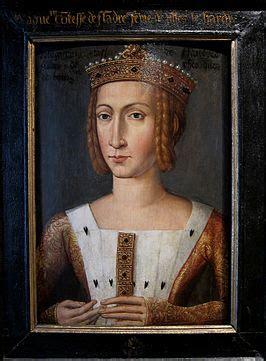 margaretha van male wikipedia