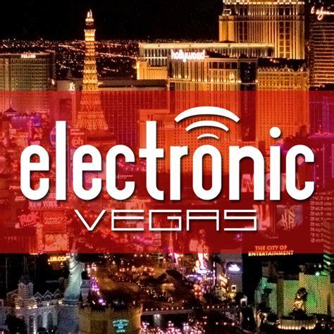 Vegas Event Calendar Las Vegas Edm Event Calendar Electronic Vegas