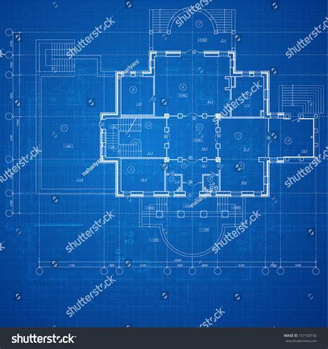 Online Blueprints 28 blueprint online star trek uss enterprise a d
