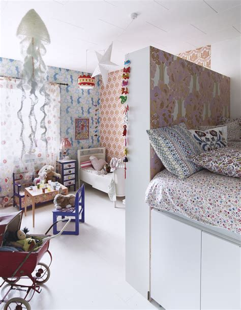 unisex bedroom ideas for adults kids decor shared bedrooms today s parent