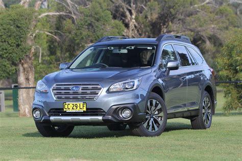 100 Subaru Outlander Vs Outback 2018 Subaru Outback