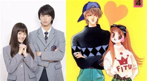 film itazura na kiss trailer assassine al buio e ragazze in lotta in societ 224