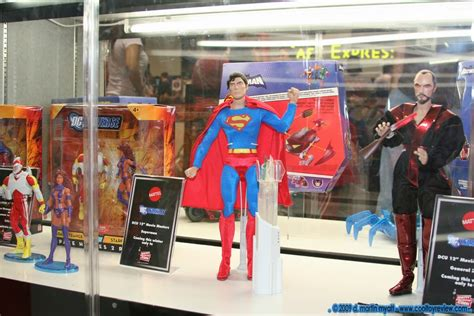 Toys Superman Christopher Reeve Ht toys christopher reeve dx superman petition page 67