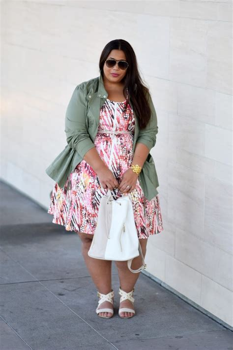 Get A Tone Green Dress Like Garners From Appearance On Letterman by Dress Garner Style Jacket Shoes Plus Size