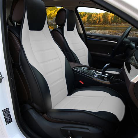 car driver seat cover only 2 driver seat leather car seat covers for opel astra