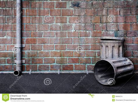 secrets of a back alley id id construction techniques of the underground books alley stock images image 36993274