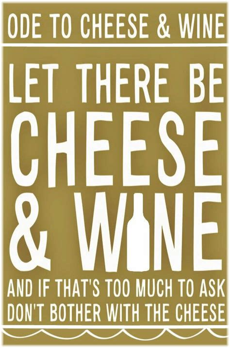 images  wine quotes clever funny  pinterest
