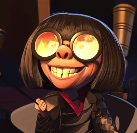 Edna Meme - best 25 edna incredibles ideas on pinterest edna mode