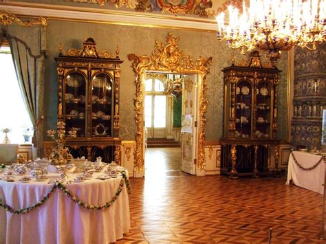 Peterhof Palace Interior Photos by Related Keywords Suggestions For Peterhof Interior