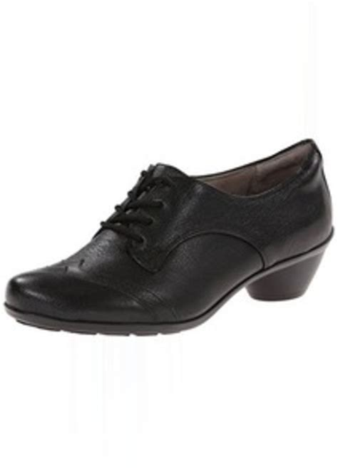 naturalizer oxford shoes naturalizer naturalizer s hshire oxford shoes