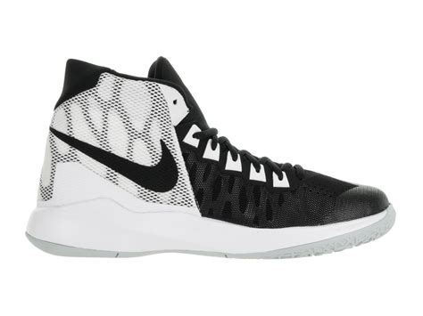 nike zooms basketball shoes nike s zoom devotion nike basketball shoes