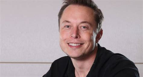 elon musk india list of most admired personalities in the world pm