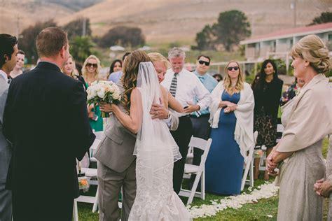 wedding in pismo ca niko seacrest hotel wedding pismo dave richards photography