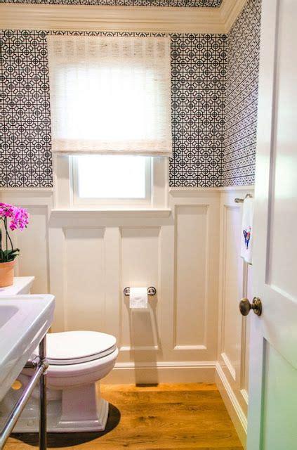 black  white navy heart pine floors small space idea