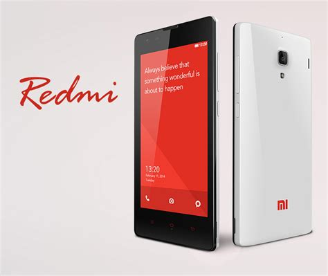 hd themes for redmi 1s xiaomi singapore redmi quad core 1 5ghz dual sim dual