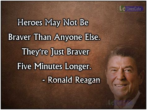 ronald quotes us president ronald top best quotes with pictures