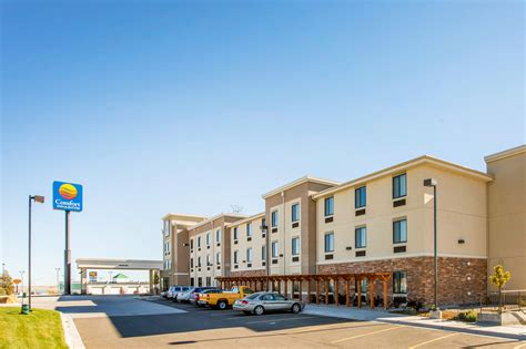 comfort inn reservations 800 number comfort inn suites in cheyenne wy whitepages