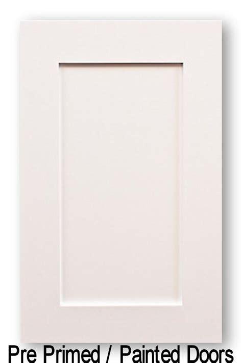 Acme Cabinet Doors Acme Custom Cabinet Doors Mf Cabinets