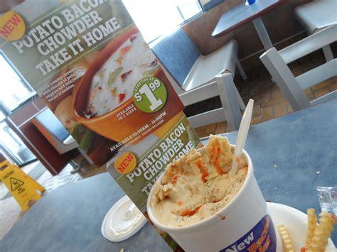 Universal Seafood 1kg white castle nutrition crab cake slider nutrition ftempo