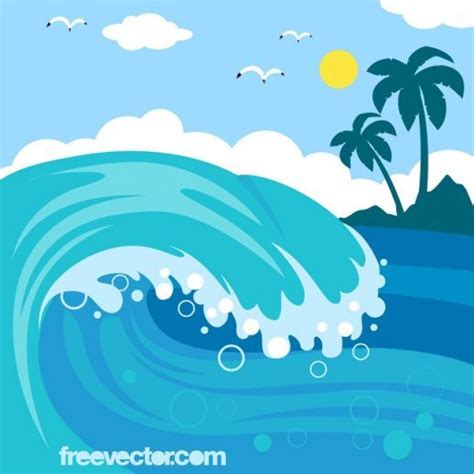 19 Best Waves Images On Pinterest Waves Ocean Waves And