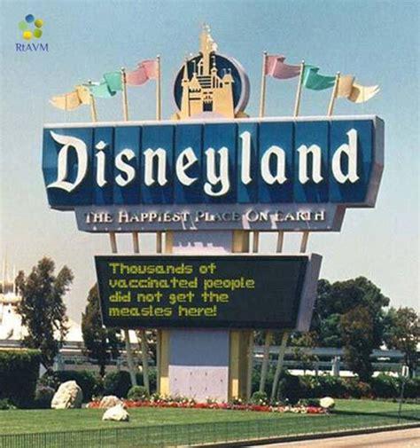Disneyland Meme - disneyland california memes