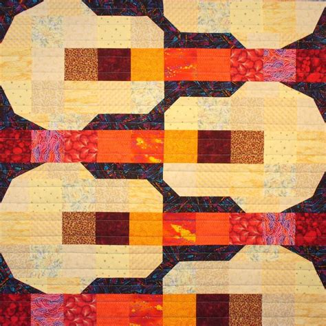 Patchwork Block - patchwork quilt block patterns