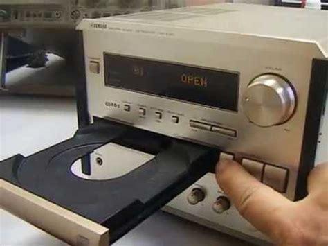 tiroir cd tiroir cd r 233 par 233
