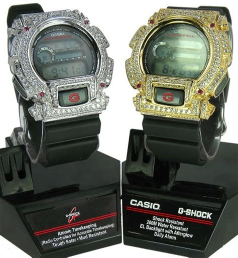 find a watches and win discount expensive g shock watches