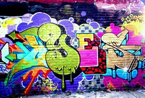terbaru  gambar grafiti tengkorak keren  rudi gambar