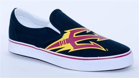 asu slippers arizona state sundevils asu shoes asu