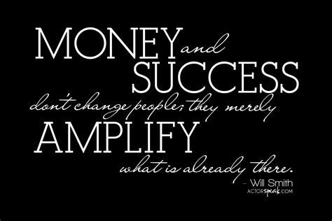 Money Quotes Money Quotes By Quotesgram