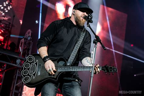artists like brantley gilbert brantley gilbert artists megacountry