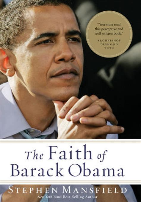 barack obama picture book writing the book on barack obama slide 5 ny daily news
