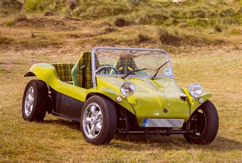 made in australia le buggy vw country flat4ever