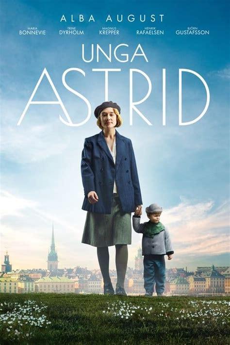 film 2019 astrid regarder streaming vf en france free download becoming astrid 2018 dvdrip full movie