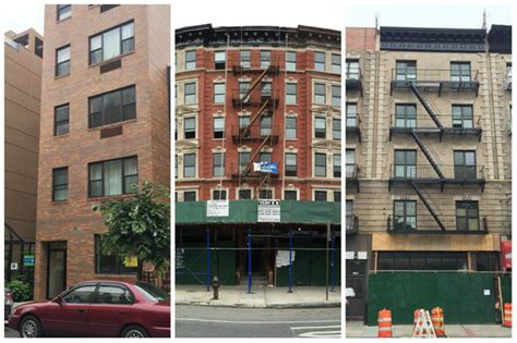 harlem neighborhood news dnainfo new york east harlem s affordable housing under threat report