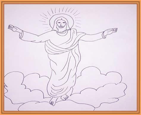 imagenes de dios videos los bonitos dibujos de dios faciles de hacer fotos de dios