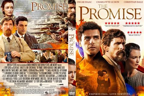 india film d promise the promise dvd covers labels by covercity